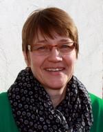Angelika Stolz