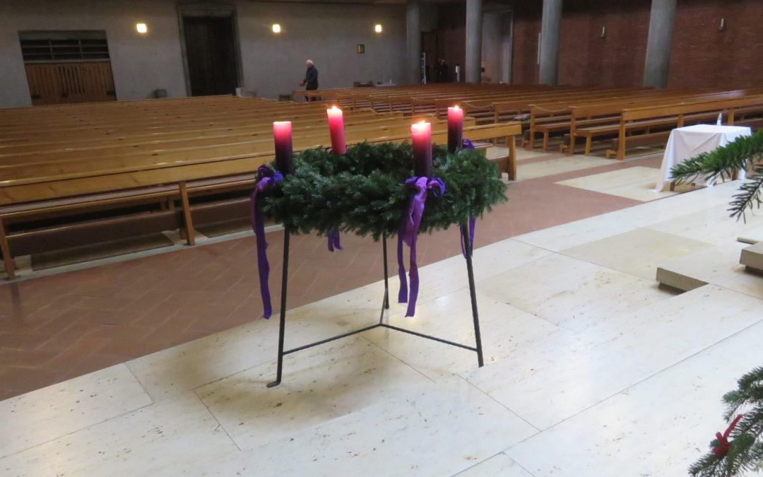 Angebote für Weihnachten
